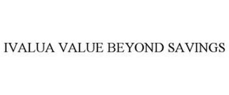 IVALUA VALUE BEYOND SAVINGS