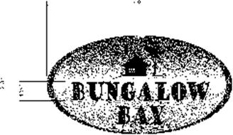 BUNGALOW BAY