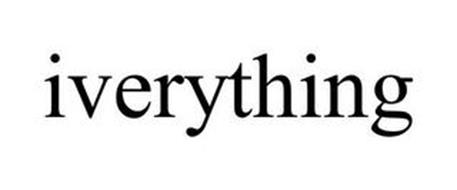 IVERYTHING
