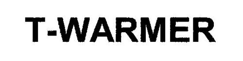 T-WARMER