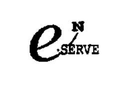EN-SERVE