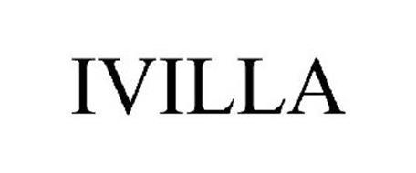 IVILLA