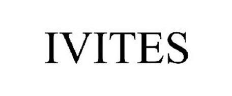 IVITES