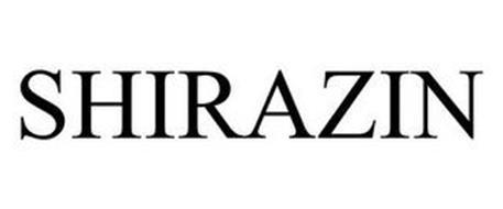 SHIRAZIN