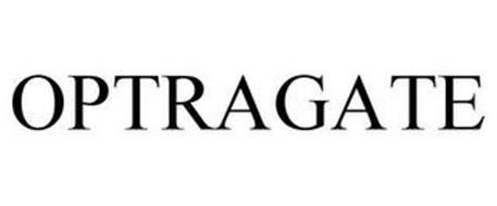 OPTRAGATE