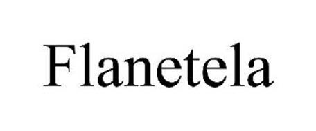 FLANETELA