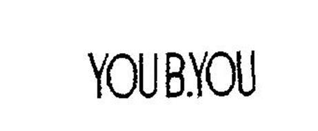 YOU B.YOU