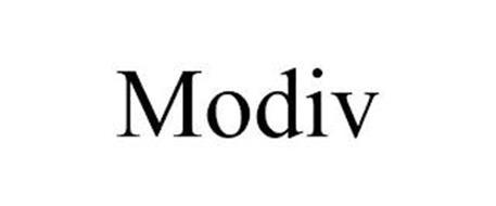 MODIV