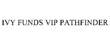 IVY FUNDS VIP PATHFINDER