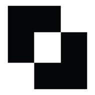 Ivy Financial Development, LLC
