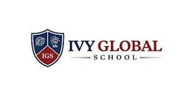 IGS IVY GLOBAL SCHOOL