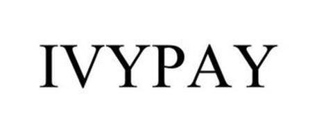 IVYPAY