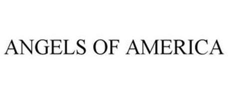 ANGELS OF AMERICA