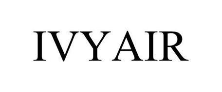 IVYAIR