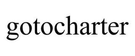 GOTOCHARTER