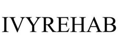 IVYREHAB