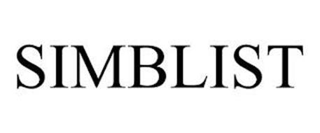 SIMBLIST
