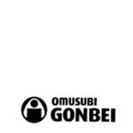 O OMUSUBI GONBEI