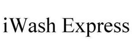 IWASH EXPRESS
