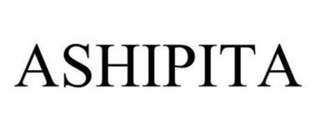 ASHIPITA