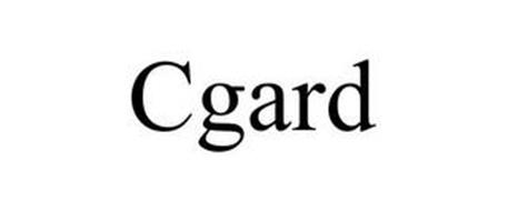 CGARD