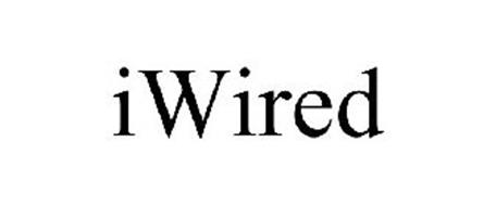 IWIRED