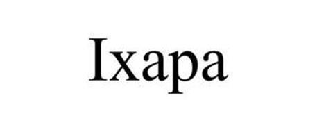 IXAPA