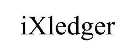 IXLEDGER