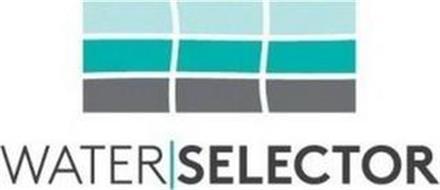 WATER|SELECTOR