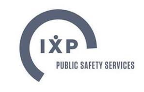 IXP PUBLIC SAFETY SERVICES