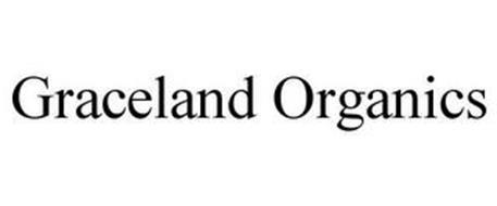 GRACELAND ORGANICS