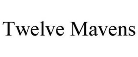 TWELVE MAVENS