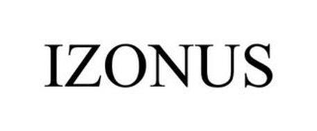 IZONUS