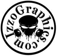 IZZOGRAPHICS.COM