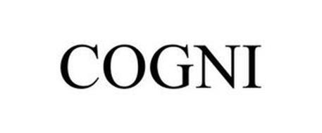 COGNI