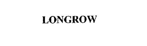 LONGROW