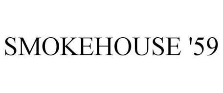 SMOKEHOUSE 59