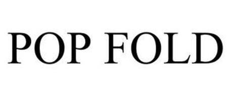 POP FOLD