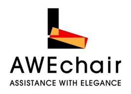 AWECHAIR ASSISTANCE WITH ELEGANCE