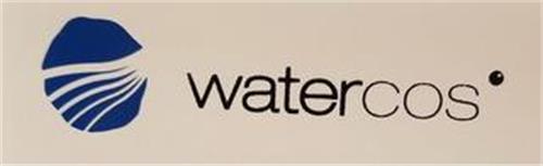 WATERCOS