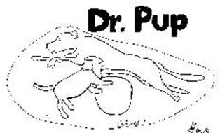 DR. PUP
