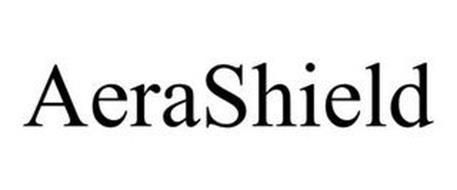 AERASHIELD