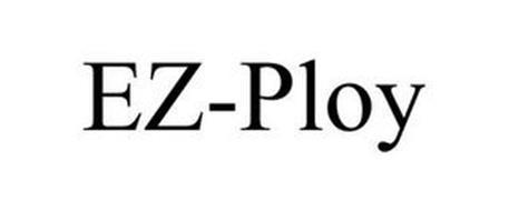 EZ-PLOY