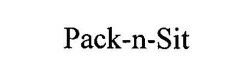 PACK-N-SIT