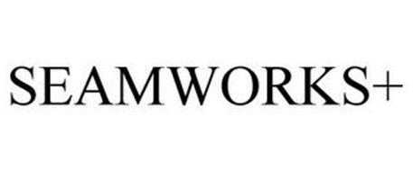 SEAMWORKS+