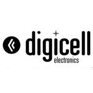 DIGICELL ELECTRONICS