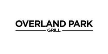 OVERLAND PARK GRILL