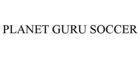 PLANET GURU SOCCER
