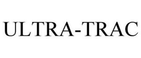 ULTRA-TRAC