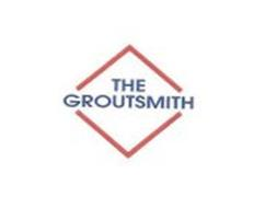 THE GROUTSMITH